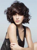 Основные принципы глазирования волос