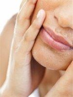 Чудодейственные природные ингредиенты для ухода за кожей